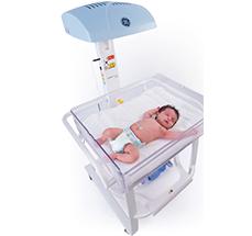 infant-warmer-500x500 (1)